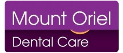Mount Oriel Dental Services