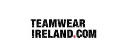 Teamwear Ireland LTD