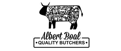 Albert Boal Quality Butchers