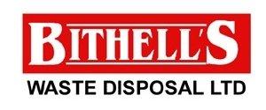 Bithells Waste Disposal LTD