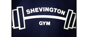 Shevington Gym