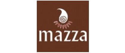MAZZA INDIAN TAKEAWAY