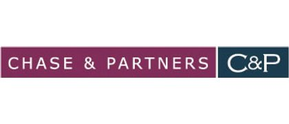 Chase & Partners