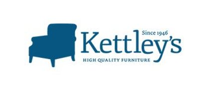 KETTLEYS FURNITURE