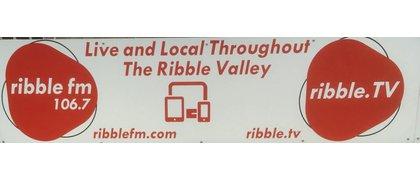 RIBBLE FM