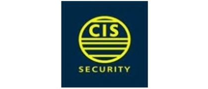 CIS Security