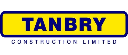 Tanbry Construction Limited