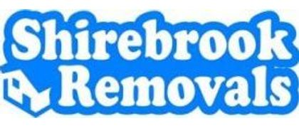 Shirebrook Removals