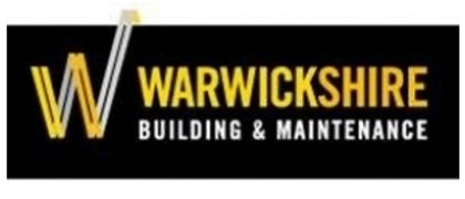 Warwickshire Building and Maintenance