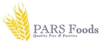 Pars Foods
