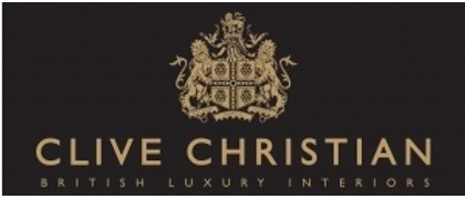 Clive Christian Interiors