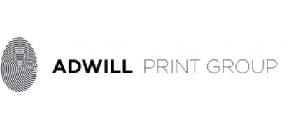 Adwill Print Group