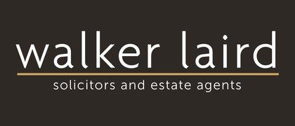 Walker Laird