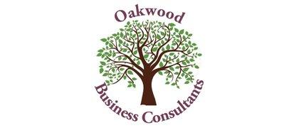 Oakwood Cranleigh Ltd