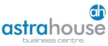 Astra House Business Centre (Cranleigh)