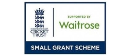 England and Wales Cricket Trust