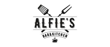 Alfies Bar & Kitchen