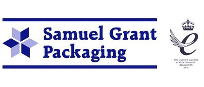 Samuel Grant Group Ltd