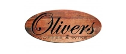 Olivers Coffee and Wine Shop