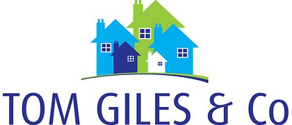 Tom Giles & Co
