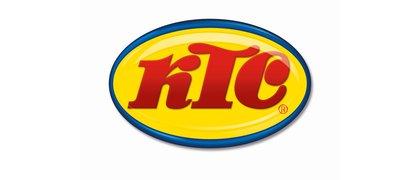 KTC Edible Oils