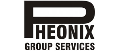 Phoenix Group Services