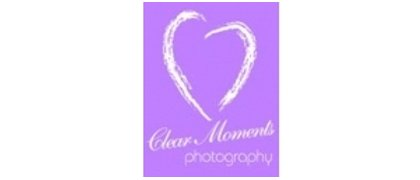 Clear Moments Photography