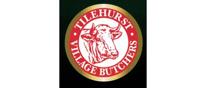 Tilehurst Village Butchers