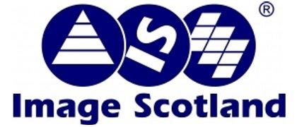 Image Scotland