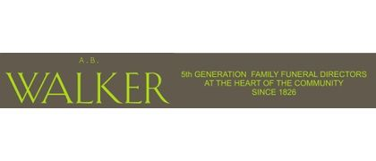 A B Walker Funeral Directors