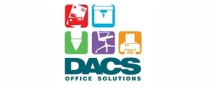 DACS Office Supplies