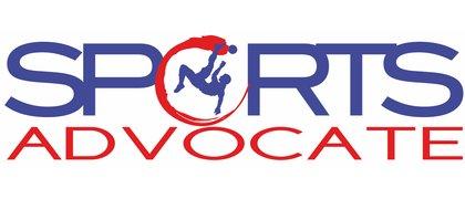 Sports Advocate