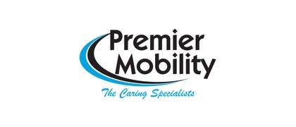 Premier Mobility