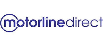 Motorline Direct