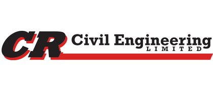CR Civils