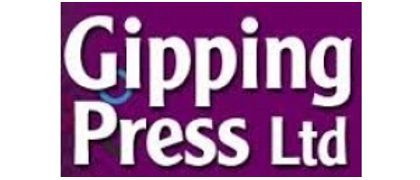 Gipping Press Ltd