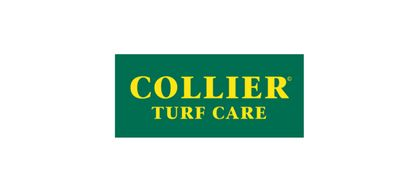 Collier Turf Care Ltd