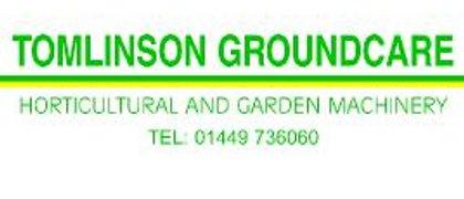 Tomlinson Groundcare