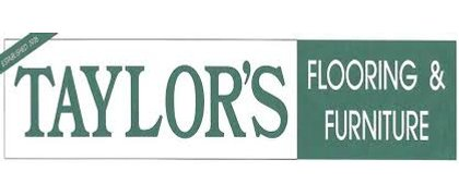 Taylors Flooring & Furniture