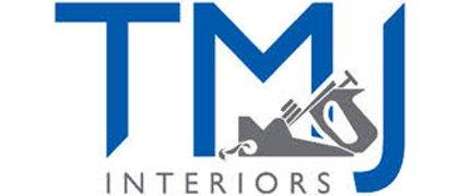 TMJ Interiors Ltd