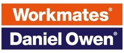 Work Mates Daniel Owen