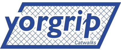 yorgrip