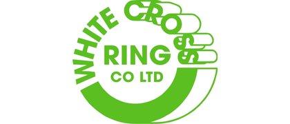 White Cross Ring Ltd