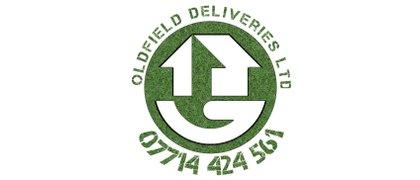 Oldfield Deliveries Ltd