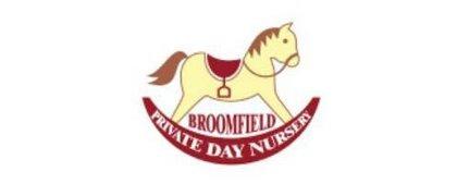Broomfield Nursery