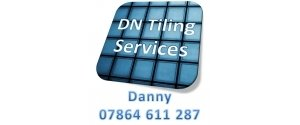 DN Tiling Services