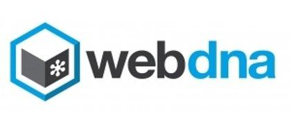 webdna Ltd