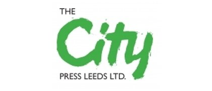 City Press Leeds