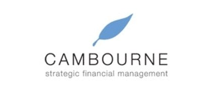 Cambourne Financial Planning