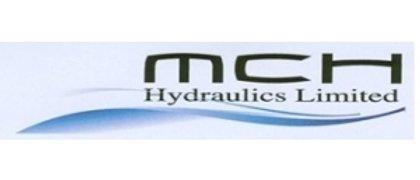 MCH hydraulics